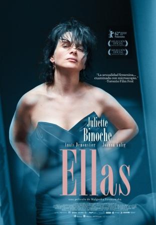 poster_Elles_Ellas