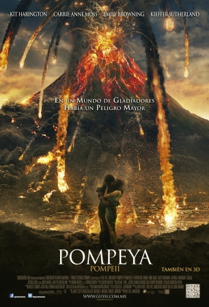 poster_pompeya_pompeii